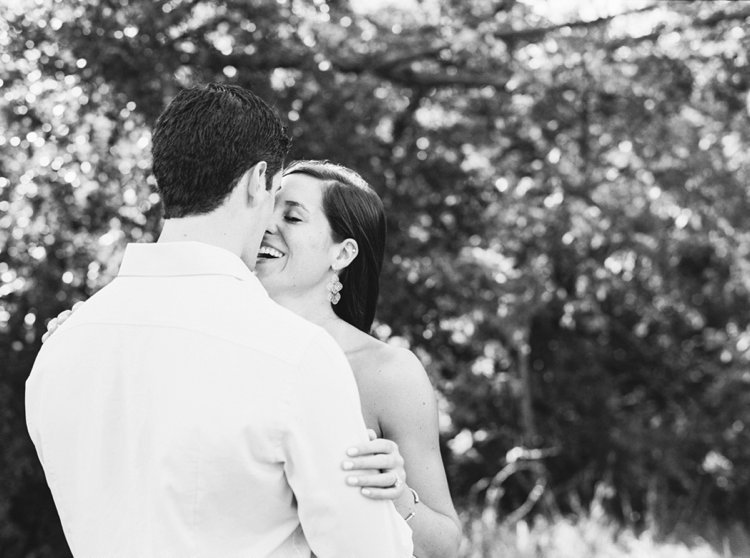 Kirstie Marie Photography_0879