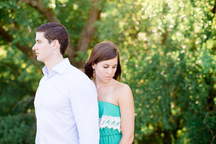 Kirstie Marie Photography_0880