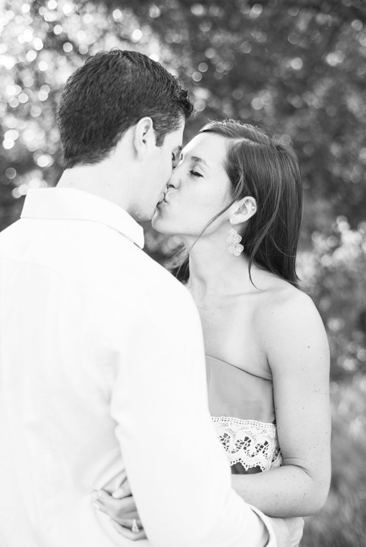 Kirstie Marie Photography_0881