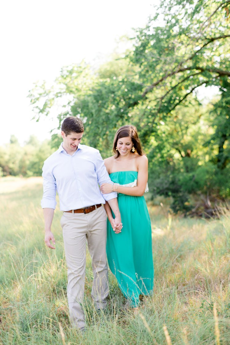Kirstie Marie Photography_0882