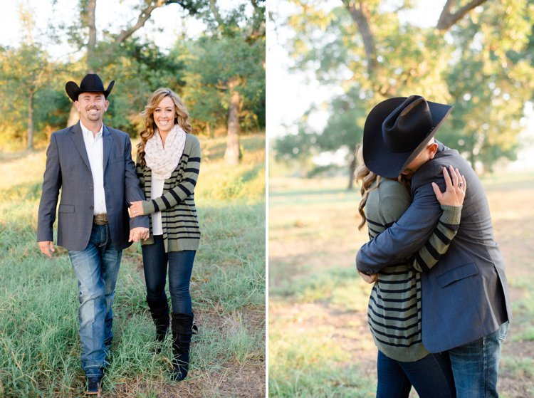 Kirstie Marie Photography_0962