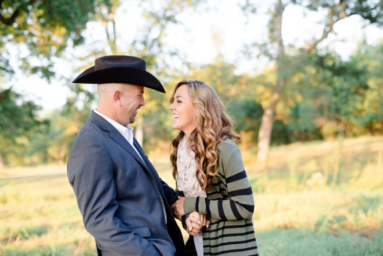 Kirstie Marie Photography_0963
