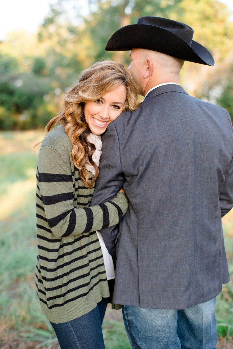 Kirstie Marie Photography_0965