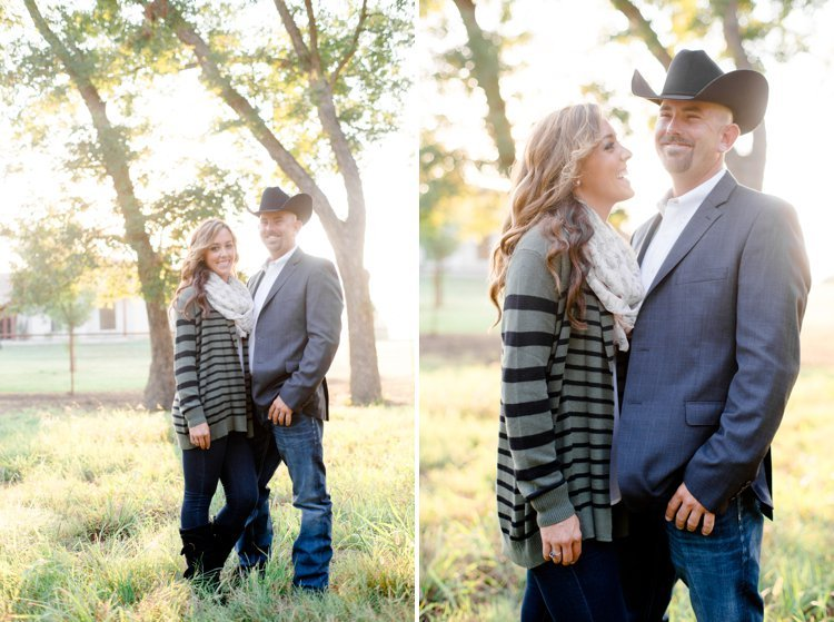 Kirstie Marie Photography_0966