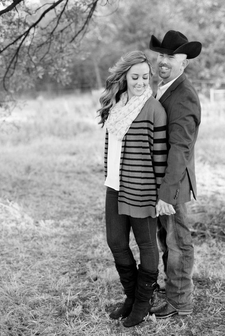 Kirstie Marie Photography_0971