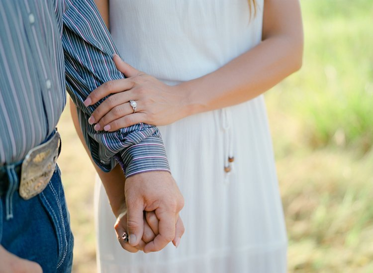 Kirstie Marie Photography_0975