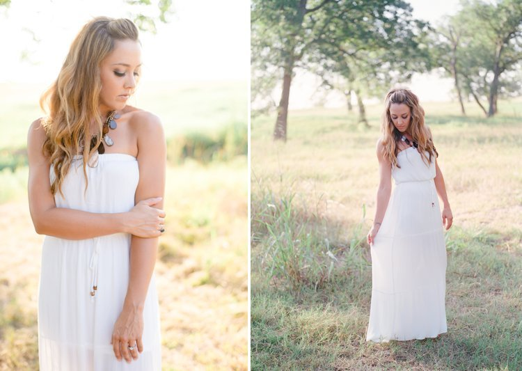Kirstie Marie Photography_0976