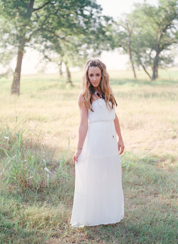Kirstie Marie Photography_0977