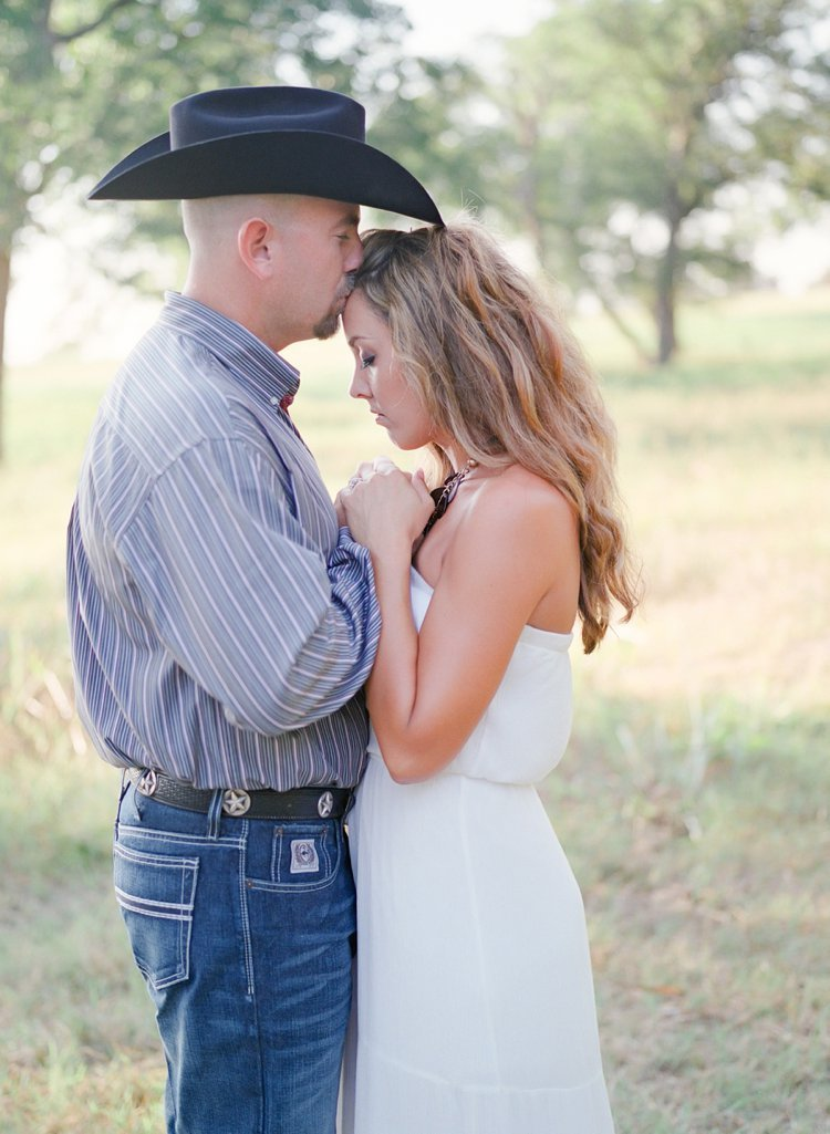 Kirstie Marie Photography_0979