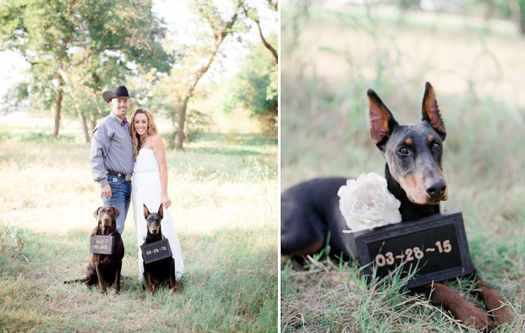 Kirstie Marie Photography_0980