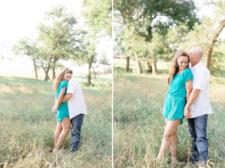 Kirstie Marie Photography_0983