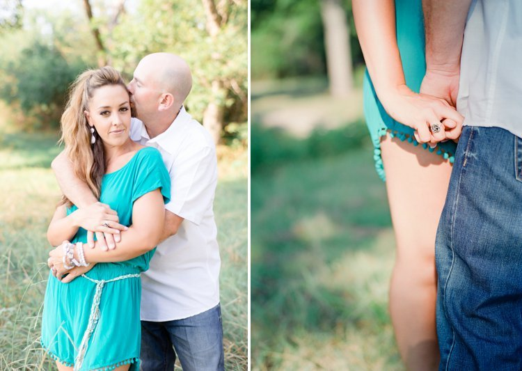 Kirstie Marie Photography_0985