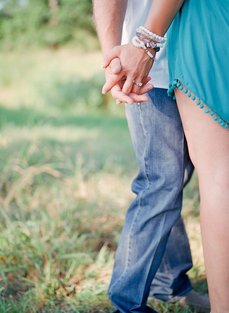 Kirstie Marie Photography_0986