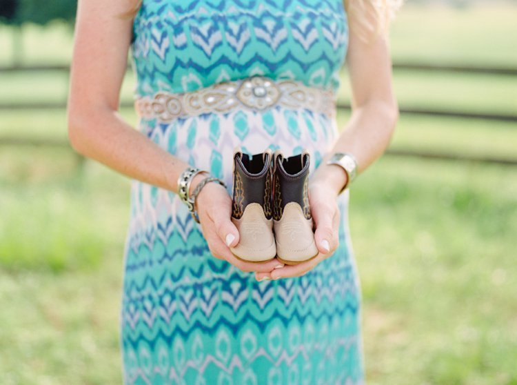 Kirstie Marie Photography_0989