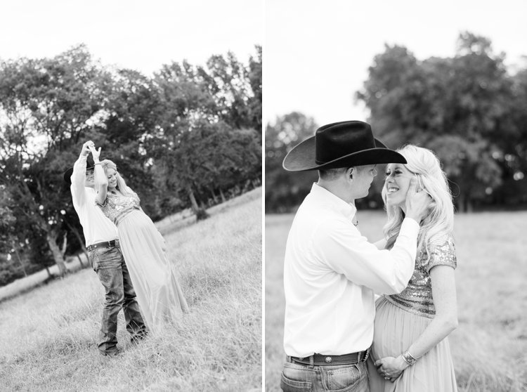 Kirstie Marie Photography_1015