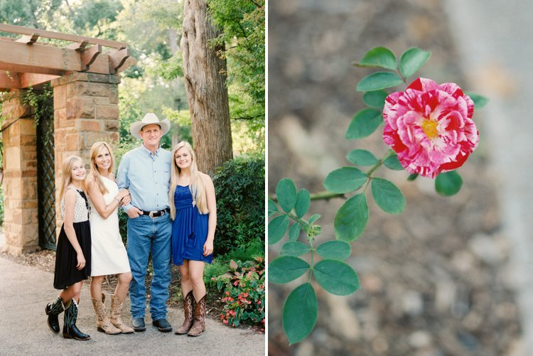 Kirstie Marie Photography_1117