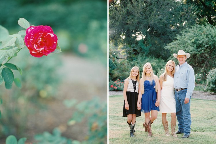 Kirstie Marie Photography_1120