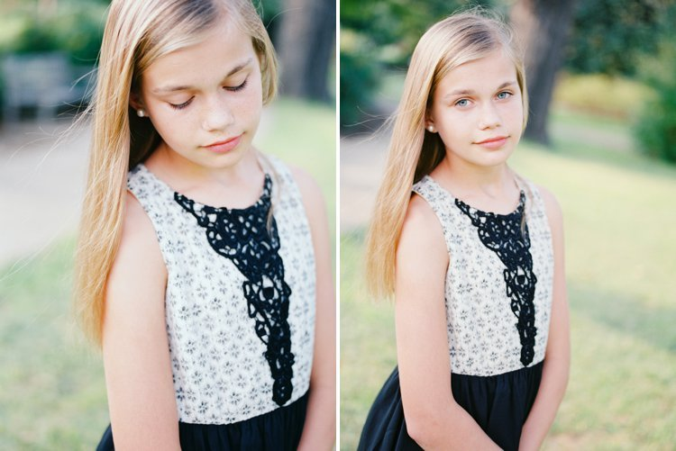 Kirstie Marie Photography_1130