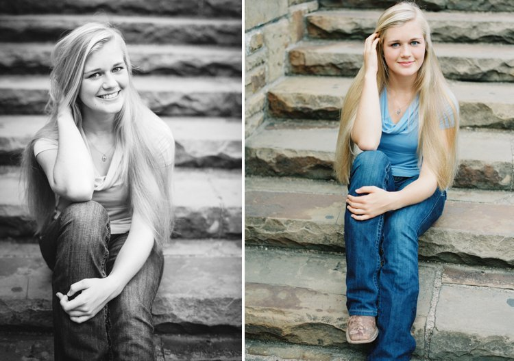Kirstie Marie Photography_1132