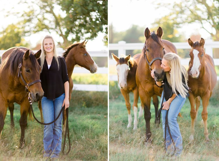 Kirstie Marie Photography_1136