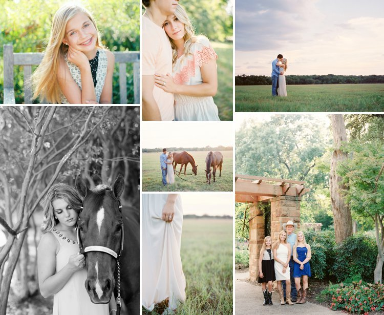 Kirstie Marie Photography_1150